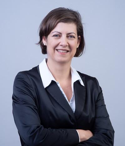 Stefanie Böhm |Böhm & Partner AG Zürich